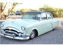 Packard custom & mild custom _417