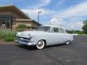 Ford 1952 - 1954 custom & mild custom - Page 4 _57103
