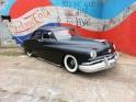 Lincoln 1949 - 1951 custom & mild custom _57105
