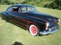 Oldsmobile 1948 - 1954 custom & mild custom - Page 4 _57107