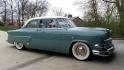Ford 1952 - 1954 custom & mild custom - Page 5 _57109