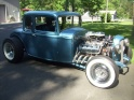 1932 Ford hot rod - Page 8 _57116