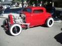 1932 Ford hot rod - Page 8 _57119