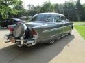 Ford 1952 - 1954 custom & mild custom - Page 5 _57122