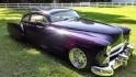 Cadillac 1948 - 1953 custom & mild custom - Page 3 _57126