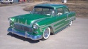 Chevy 1955 custom & mild custom - Page 4 _57127