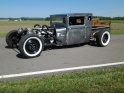 1928 - 29 Ford  hot rod - Page 4 _5713