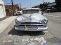 Mopar 1940 - 1950 custom & mild custom _57130