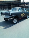 1950's Ford Gasser  - Page 2 _57139