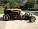 Rat Rods - Galerie - Page 4 _5714