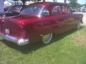 Ford 1952 - 1954 custom & mild custom - Page 5 _57140