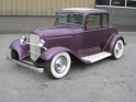 1932 Ford hot rod - Page 8 _57142