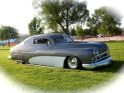 Lincoln 1949 - 1951 custom & mild custom _57143