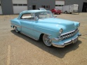 Chevy 1953 - 1954 custom & mild custom galerie - Page 7 _57148