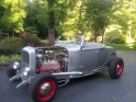 1930 Ford hot rod - Page 3 _5715