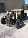 Rat Rods - Galerie - Page 4 _57156