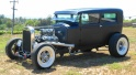 1930 Ford hot rod - Page 3 _5716