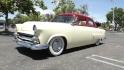Ford 1952 - 1954 custom & mild custom - Page 5 _57162