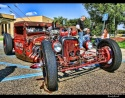 Rat Rods - Galerie - Page 5 _57164