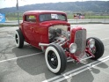1932 Ford hot rod - Page 9 _57165