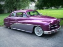 Mercury 1949 - 51  custom & mild custom galerie - Page 17 _57175