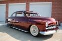 Mercury 1949 - 51  custom & mild custom galerie - Page 17 _57176
