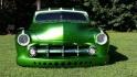 Mercury 1949 - 51  custom & mild custom galerie - Page 17 _57177