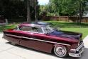 Ford 1952 - 1954 custom & mild custom - Page 5 _57184