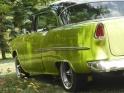 1950's Chevrolet street machine - Page 2 _57186