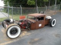 Rat Rods - Galerie - Page 5 _57192