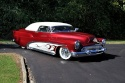 Buick 1950 -  1954 custom and mild custom galerie - Page 5 _57198