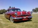Pontiac 1955 - 1958 custom & mild custom _57200