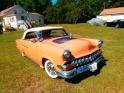 Ford 1952 - 1954 custom & mild custom - Page 5 _57202