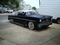 Lincoln  1952 - 1955 custom & mild custom _57204