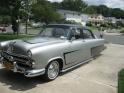 Ford 1952 - 1954 custom & mild custom - Page 5 _57210