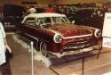 Ford 1952 - 1954 custom & mild custom - Page 6 _57215