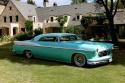 Chrysler & DeSoto 1955 - 1956 custom & mild custom _57216