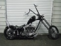 Choppers  galerie - Page 3 _57219