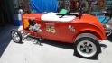 Hot rod racer  - Page 3 _5722