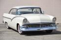 Ford 1955 - 1956 custom & mild custom - Page 4 _57220