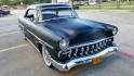 Ford 1952 - 1954 custom & mild custom - Page 6 _57221