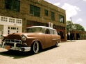 Chevy 1955 custom & mild custom - Page 4 _57222
