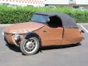 Microcar et voitures électriques - Page 2 _57224