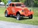 1933 - 1936 Willys gasser _57249