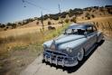 Pontiac 1949 - 54 custom & mild custom - Page 2 _57256