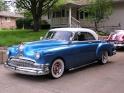 Pontiac 1949 - 54 custom & mild custom - Page 2 _5726