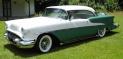 Oldsmobile 1955 - 1956 - 1957 custom & mild custom - Page 3 _57260