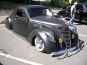 Lincoln 1930's - 1948 Customs & mild customs _57261