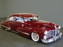 Cadillac 1941 - 47 custom & mild custom _57268
