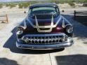 Chevy 1953 - 1954 custom & mild custom galerie - Page 8 _57278